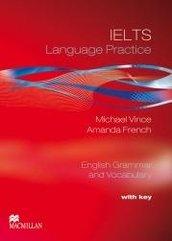 IELTS Language Practice SB