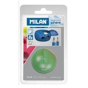 Temperówka Sphere blister MILAN