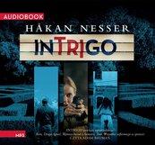 Intrigo CD MP3