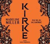 Kirke audiobook