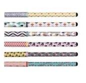 Długopis Slim - MIX rodzajów