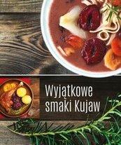 Wyjątkowe smaki Kujaw