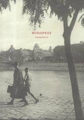 Budapest. Książka do pisania
