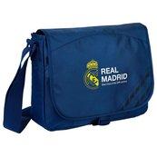 Torba na ramię RM-142 Real Madrid 4 ASTRA
