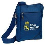 Saszetka na ramię RM-143 Real Madrid 4 ASTRA
