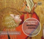 Modlitwa czysta CD mp3