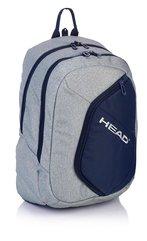 Plecak HD-65 Head 2