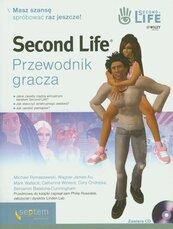 Second Life Przewodnik gracza