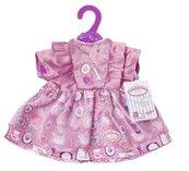 Baby Annabell - Zestaw sukienek