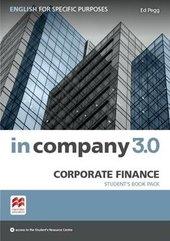 In Company 3.0 ESP Corporate Finance SB MACMILLAN