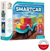 Smart Games SmartCar 5x5 (ENG) IUVI Games