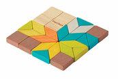 Mini mozaika do układania