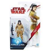 Star Wars Figurka Force Link Rose