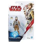 Star Wars Figurka Force Link Paige