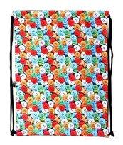 Worek szkolny plecak WR111 MESIO