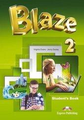 Blaze 2 SB EXPRESS PUBLISHING