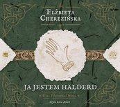 Ja jestem Halderd Audiobook