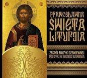 Prawosławna święta liturgia