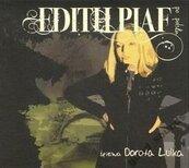 Edith Piaf po polsku CD