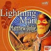 Matthew Doyle- Lightning Man CD
