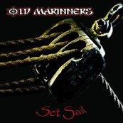 Set Sail. Old Marinners CD