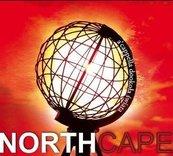 A`cappella dookoła świata. North Cape CD