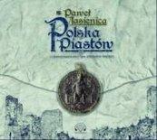 Polska Piastów audiobook