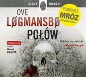 Połów. Audiobook