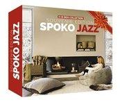 Spoko Jazz. Souvenir Edition. Box 5CD