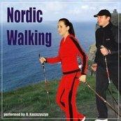 Nordic Walking CD