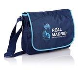 Torba na ramię RM-91 Real Madrid 3 ASTRA