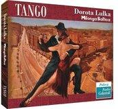 Tango Milonga Baltica CD SOLITON