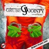 Grube Jointy 2 - Karani Za Nic 3CD