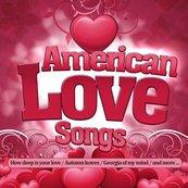American Love Songs SOLITON