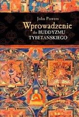 Wprowadzenie do buddyzmu tybetańskiego