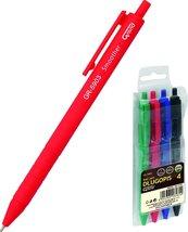 Długopis GR-5903 - 4 kolory GRAND