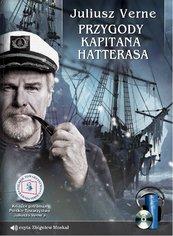 Przygody kapitana Hatterasa QES
