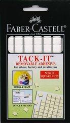 Masa mocująca Tack-It 50g FABER CASTELL