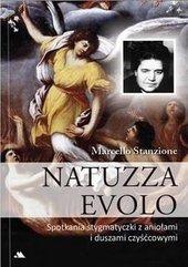 Natuzza Evolo. Spotkania stygmatyczki...