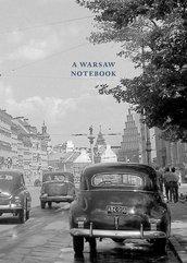 A Warsaw notebook