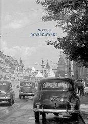 Notes warszawski
