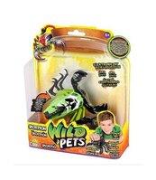Cobi Wild Pets skorpion na baterie