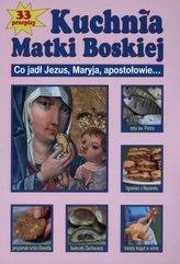 Kuchnia Matki Boskiej