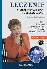 Leczenie chorób przewlekłych i onkologicznych T.3