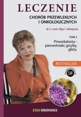 Leczenie chorób przewlekłych i onkologicznych T.2