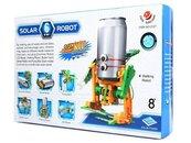 Robot Solarny 6 w 1