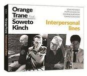 Interpersonal Lines CD