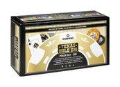 Texas Hold'em Poker Set 300
