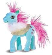 Sweet Pony Stylowy kucyk