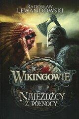 Wikingowie 2 Najeźdźcy z Północy